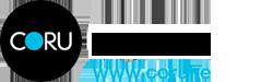 CORU logo