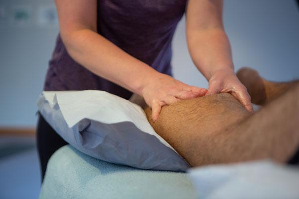 YOUtherapies massage