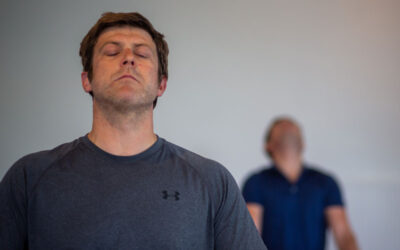 Men's health physiotherapy for prostate cancer